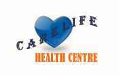 Carelife Health Centre